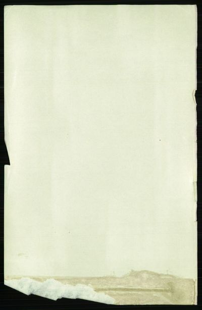 Image from object titled Folketelling 1891 - Kristiania - personsedler - side 95260