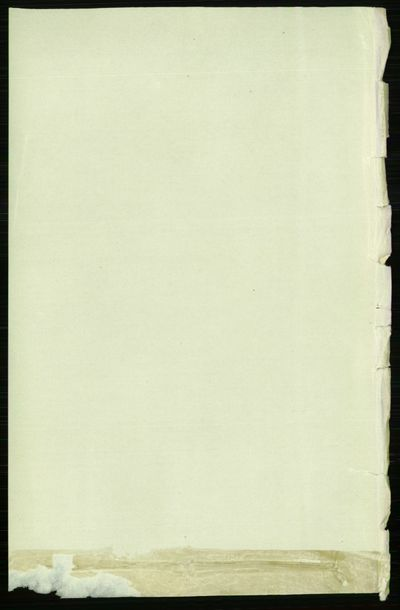 Image from object titled Folketelling 1891 - Kristiania - personsedler - side 109825