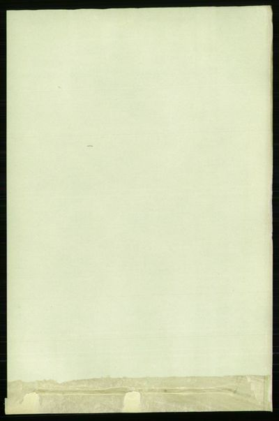 Image from object titled Folketelling 1891 - Kristiania - personsedler - side 117618