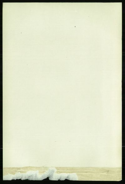 Image from object titled Folketelling 1891 - Kristiania - personsedler - side 120482