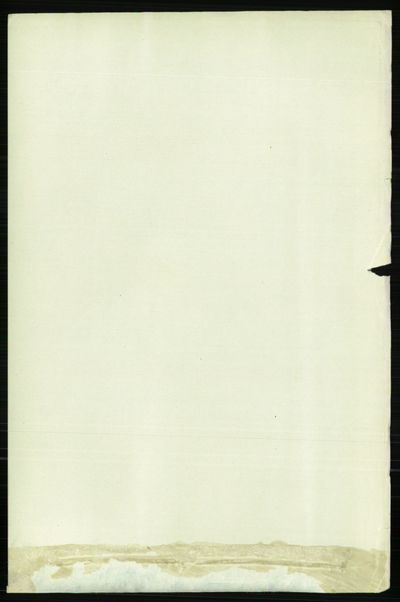 Image from object titled Folketelling 1891 - Kristiania - personsedler - side 168028