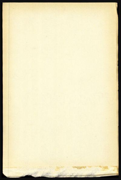 Image from object titled Folketelling 1891 - Nordfold-Kjerringøy - personsedler - side 686