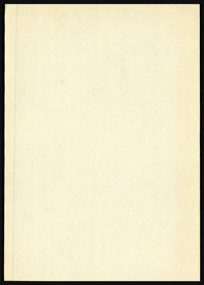 Image from object titled Folketelling 1891 - Ytre Holmedal - personsedler - side 2007