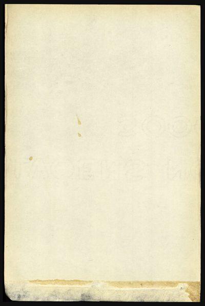 Image from object titled Folketelling 1891 - Mosvik og Verran - personsedler - side 420