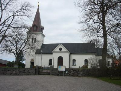 Lunds Kommun, Skne ln, Sweden - unam.net