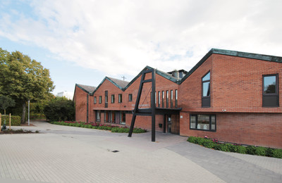 Tove Schrdl, Nbbelv 841, Lund | patient-survey.net