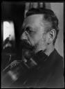 Image from object titled Bildnis Emanuel Wirth (1842-1923) mit Bratsche