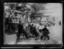 Orchesterprobe der Wiener Philharmoniker