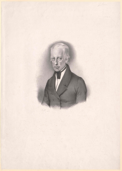 Franz II., römisch-deutscher Kaiser
