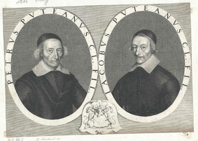 Dupuy, Pierre