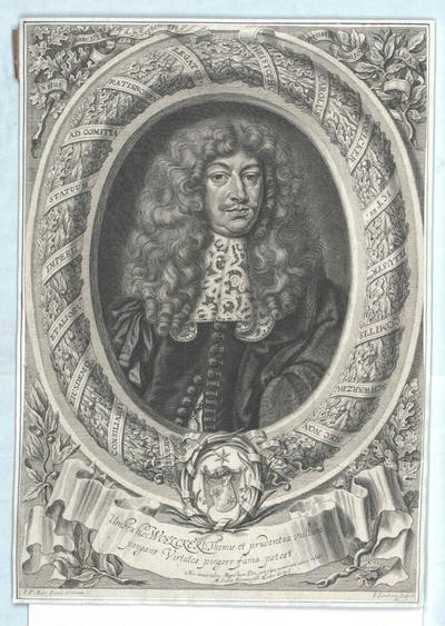 Woelcker, Christoph Karl