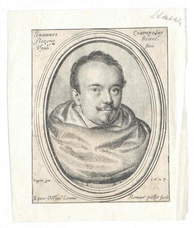 Ciampoli, Giovanni Battista