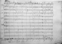 Symphonie Nr. 40 in g-moll