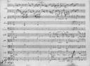 Missa solemnis in C-Dur
