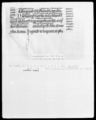 Gregorius Magnus, Moralia in Job —