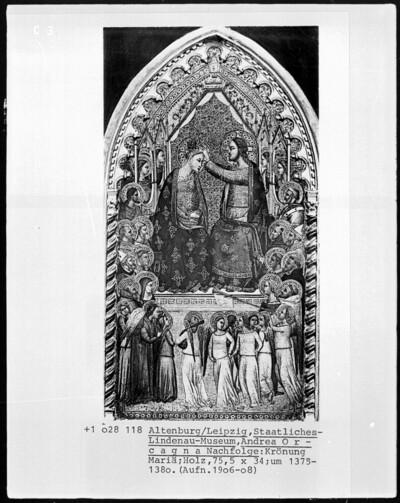 Krönung Marias, Folio 00018