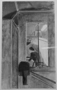 Fensterbild IV