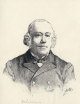 Delasiauve, Louis Jean François (1804-1893)