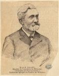 Nicaise, Edmond (1838-1896)