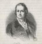 Chaptal, Jean Antoine (1756-1832)