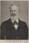 Nothnagel, Hermann (1841-1905)