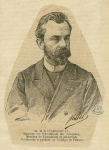 M. le D. d'Arsonval