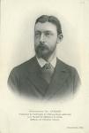 Professeur Ch. Achard