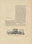 Funérailles de Marceau