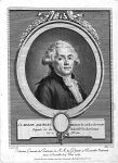 Fisson-Jaubert, Jean Louis (1752-18??)