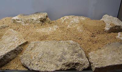 pierre de pavage (série)