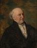 Richard Bethell, 1st Baron Westbury (1800-73) Lord Chancellor