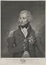 Horatio Nelson, 1st Viscount Nelson (1758-1805) Vice-Admiral & Victor of Trafalgar