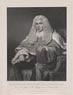 Sir Edward Hall Alderson (1787-1857) judge and law reporter