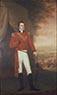 Arthur Wellesley, 1st Duke of Wellington (1769-1852) Field-Marshal & Prime Minister