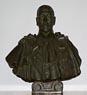 King George V (1865-1936) Reigned 1910-36