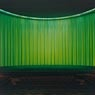 Odeon (Green)