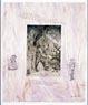 Plate 4 ( Portfolio Title: The Life of William Blake)