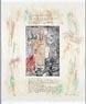 Plate 7 ( Portfolio Title: The Life of William Blake)