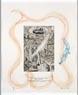 Plate 8 ( Portfolio Title: The Life of William Blake)