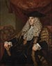 Charles Pratt, 1st Earl Camden (1714-1794) judge and politician [autograph copy]