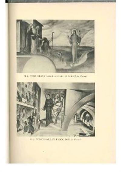 Image from object titled Sv. Karol Bor; V Pevmi
