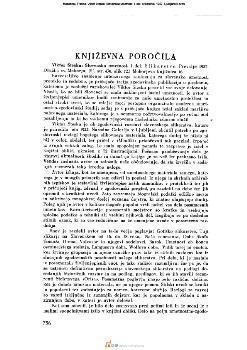 Image from object titled Viktor Steska: Slovenska umetnost; I. del: Slikarstvo