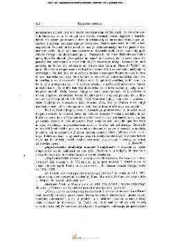 """Image from object titled »Jugoslavenska akademija znanosti i umjetnosti"""""""