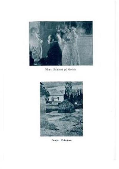Image from object titled Schubert pri klavirju