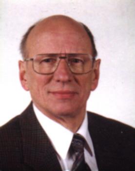 Image from object titled Bögelsack, Gerhard