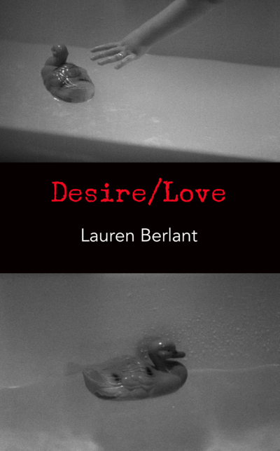 Image from object titled Desire/Love