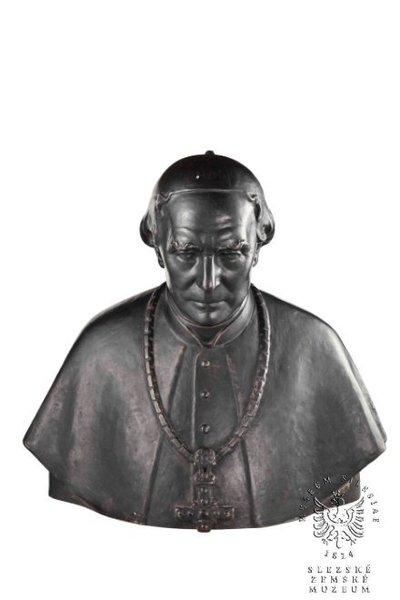 Georg kardinál Kopp