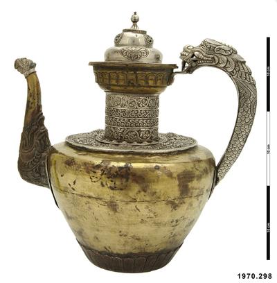 teapot (food service); teapot lid