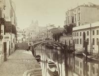 Rio d'Ognisanti