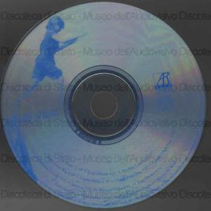 Image from object titled Leap of faith / Dave Douglas, trumpet ; Chris Potter, tenor saxophone ; James Genus, bass ... [et al.]